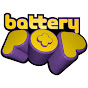 batteryPOP Videos for Kids