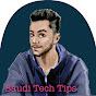 SaudiTechTips سعودي للتقنية