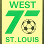 West 75 Soccer - Youtube