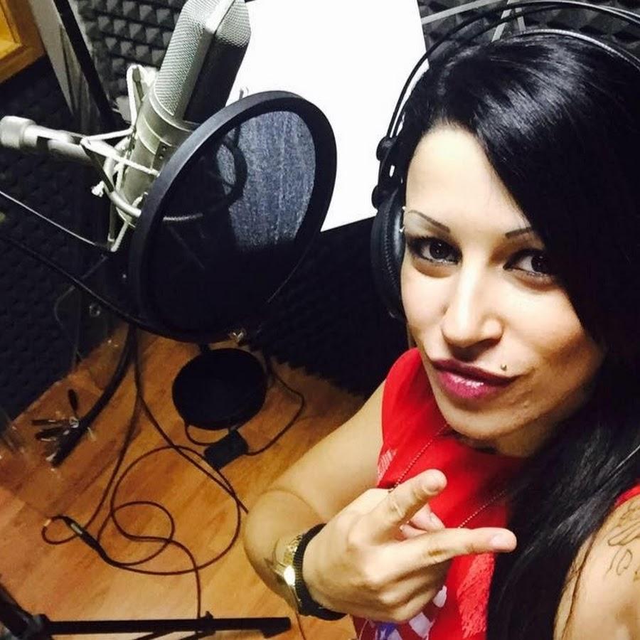 Dil Tutda Jassi Gill Latest Punjabi Song 2017 Arvindr
