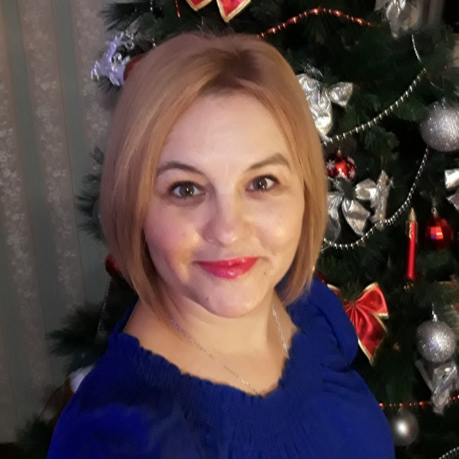 Наталья новикова дизайнер джура киев