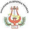 Sociedad Filarmónica Nivaria