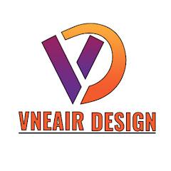 Vneair Design