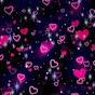 Amy Lynch