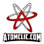 AtomClic