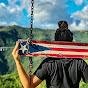 Deaquipa PuertoRico