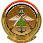 وزارة الدفاع العراقية