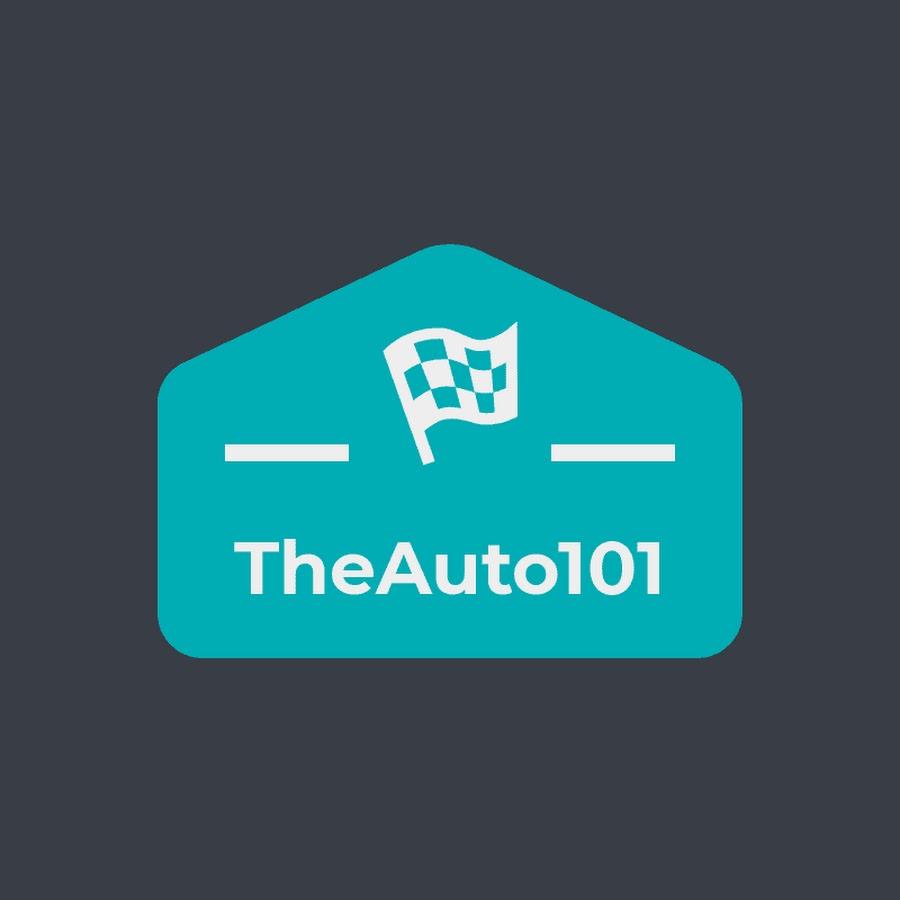TheAuto101