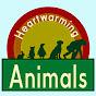 Heartwarming Animals