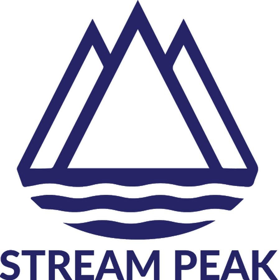 Peak International
