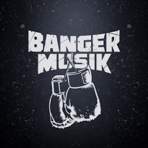 Bangerchannel YouTube channel image