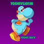 YoshivsJoshi