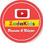 Zada Kids