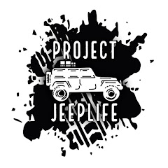 Project Jeeplife