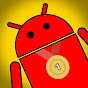 ¡Android Tops!