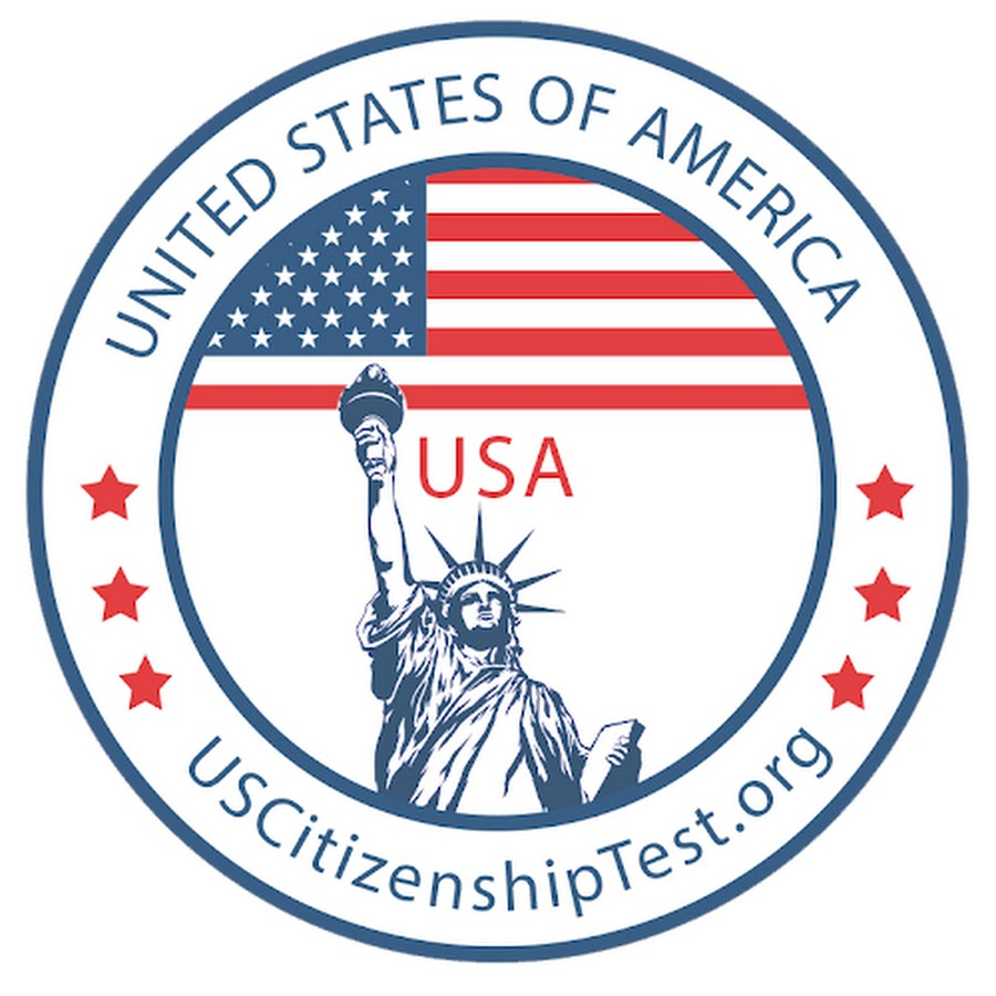 US Citizenship Interview 2020 Version 3 N400 (Entrevist