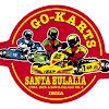 Go Karts Santa Eulalia