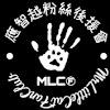 mr.littlecat. fanpage