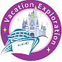 Vacation Exploration