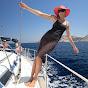 Sailing Tranquilo