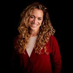 Dra Matelda Lisdero