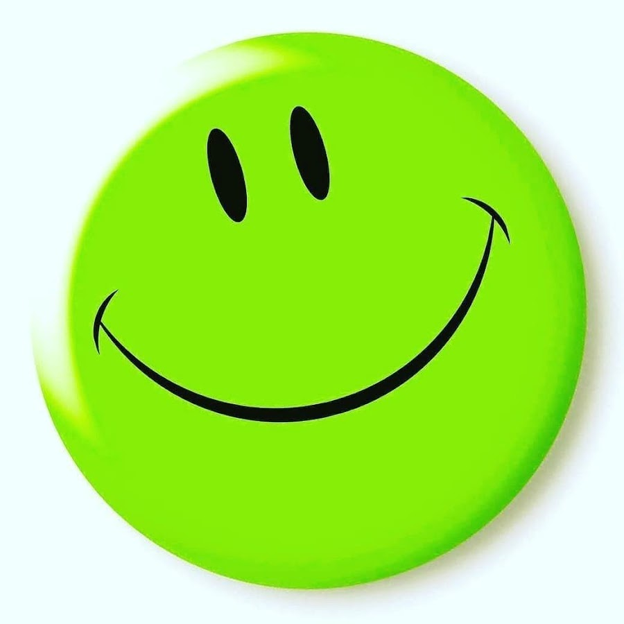 Картинки улыбка на аватар