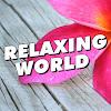 RelaxingWorld
