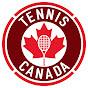 Tennis Canada - @TCtenniscanada - Youtube
