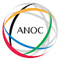 Association of National Olympic Committees (ANOC)