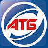 ATB UA