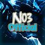 N03 Official