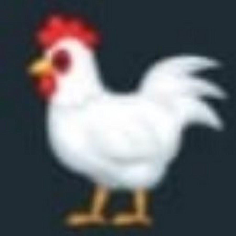 уверен, что картинки горит череп настоящего времени