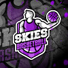 Skies Basketball