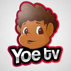 Yoe Tv