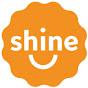 Shine Juguetes