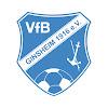 VfB Ginsheim1916 e.V.