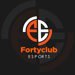 Fortyclub Esports