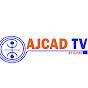 AJCAD TV
