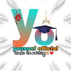Youseef officiel