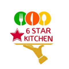 6 Star Kitchen