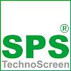SPS TechnoScreen