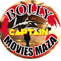 Bolly Movies Maza