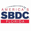 Florida SBDC at UNF