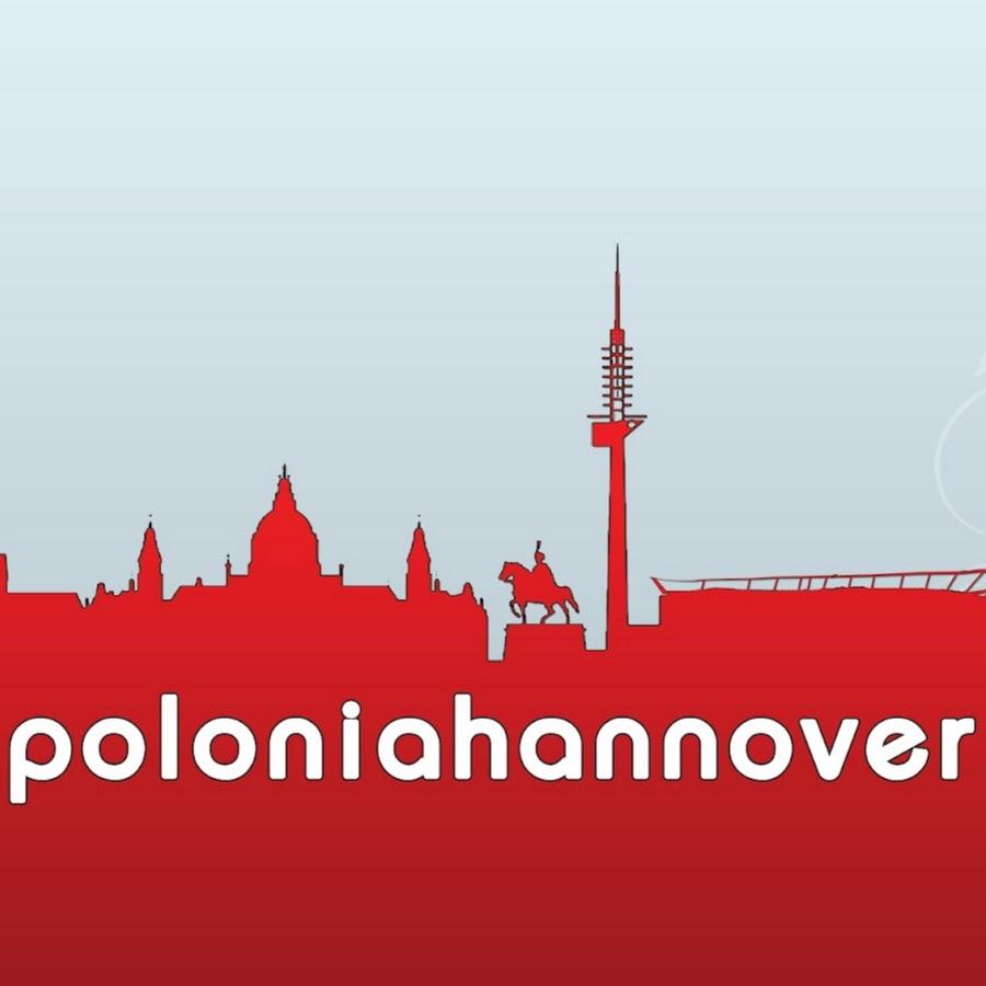 Hannover Polonia