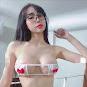 Dũng Chelsea