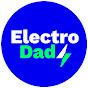 Electro Dad