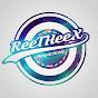 ReeT & HeeX Productions