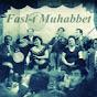 Fasl-ı Muhabbet