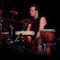 Max Gerwien Percussion