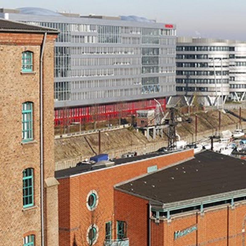 Stadtmuseum Duisburg